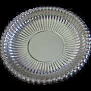 "Gorham Sterling 6"" Bowl in Leamington Pattern"