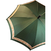 Lanvin - Umbrella