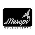 Merops Collections