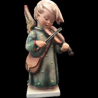 Celestial Musician M.I. Hummel figurine TM 3 #188
