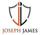 Joseph James Co.