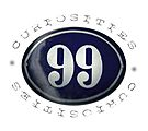 99 Curiosities Limited logo