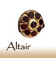 ArCs Jewelry and Fine Art