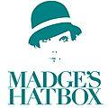 MadgesHatbox Vintage