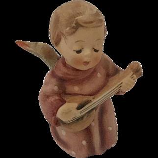 Goebel Hummel - Angel Serenade