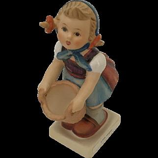 Goebel Hummel - Little Helper