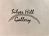 Silver Hill Gallery