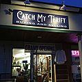 Catch My Thrift