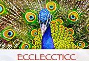 Eccleccticc Antiques
