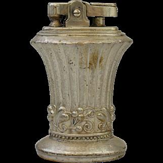 c1940s-50s Ronson Newport Table Lighter