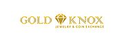 Gold Knox Jewelry