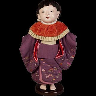 Japanese Maruhei Mitsuore