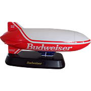 Budweiser Blimp Phone