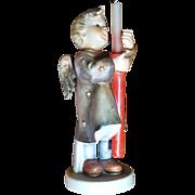 Hummel 192 Candlelight Candleholder TMK 3