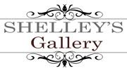 Shelley's Gallery