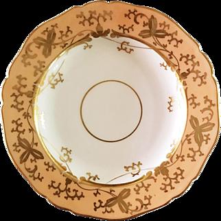 French Haviland Limoges Porcelain Service