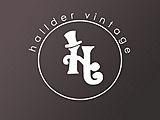 Hallder Vintage