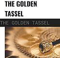 The Golden Tassel
