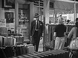 Acme Book Shop