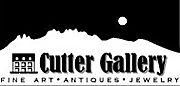 Cutter Gallery