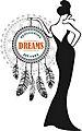 Reoccuring Dreams
