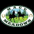 Mace Meadows Inn