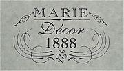 Marie Decor 1888