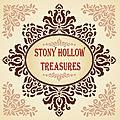 Stony Hollow Treasures