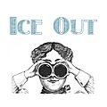 Ice Out Antiques and Collectibles