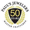 Paul's Jewelers Inc.