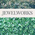 JewelWorks