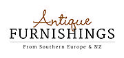 Antique Furnishings