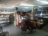 Aussie Antiques & Collectibles