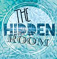 The Hidden Room