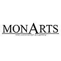 Monartsgallery