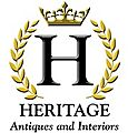 Heritage Antiques and Interiors, LLC