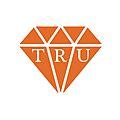 TRU Vintage Diamonds