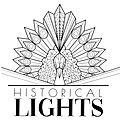 HistoricalLights