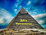 RA'S Treasures