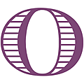 Olympic Gold And Jewelry logo
