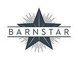 Barnstar Fine Art