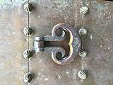 Impasto Antiques logo