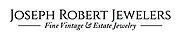 Joseph Robert Jewelers logo