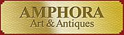 Amphora Art and Antiques