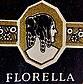 Florella Antiques