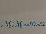 Mimisattic52
