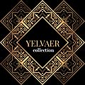 The Yelvaer Collection