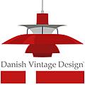 DanishVintageDesign