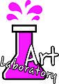 Art Laboratory Jewelry