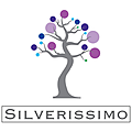 Silverissimo